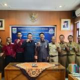 Terkendala Faktor Luar, Ini Upaya DPKPCK Kabupaten Malang Tingkatkan Sarpras Permukiman dan Lingkungan