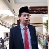 Sudah Ditetapkan, Ketua dan Wakil Ketua DPRD Surabaya Tinggal Tunggu SK Gubernur