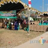 91 Desa di Pamekasan Gelar Pilkades Hari Ini, 2 Desa Ditunda