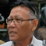 Prof Romli Atmasasmita: KPK Kok Jadi Paling Benar, Bingung Saya
