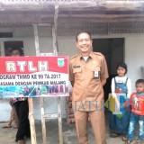 Cek Jejak Kinerja, Ini yang Telah Tuntas di Tangan DPKPCK Kabupaten Malang