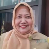 2020, Dispendukcapil Kota Malang Targetkan Layanan Sudah Berbasis Elektronik