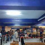 Aktivis Malang Raya Kupas Tuntas Independensi KPK di Coffee Times