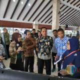 Balitbangda Kabupaten Malang Yakin Raih Prestasi di Ajang IGA 2019