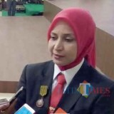 Berkabung Wafatnya Habibie, Bupati Ajak Warga Jember Kibarkan Bendera Setengah Tiang Tiga Hari
