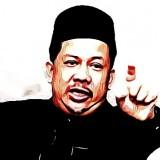 Oktober, Partai Gelombang Rakyat Fahri Hamzah Siap Ramaikan Pilkada 2020