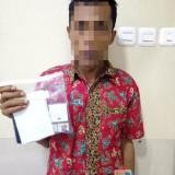 Gerebek Rumah Warga di Tumpang, Polisi Sita 24 Poket Sabu Siap Edar