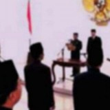 Pekan Depan DPRD Kabupaten Blitar Paripurnakan Pembentukan Fraksi