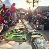 Unik, Festival Serabi Suro Bakal Pecahkan Rekor Muri Tahun Depan