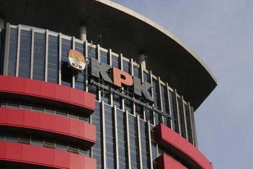 KPK RI (Foto: Istimewa)