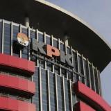 Pimpinan KPK Didok, Lutfi Jayadi Kurniawan Akademisi dari Malang Gagal Lolos