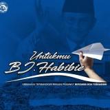 Kenang Almarhum BJ Habibie, Arema FC Sarankan Aremania Bawa Pesawat Kertas saat Laga Kontra Borneo FC