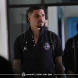 Arthur Cedera, Arema FC Siapkan Dua Pemain Ini