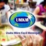 90 Persen UMKM di Kota Malang Masih di Level Mikro, Perlu Percepatan dari 1.0 ke 4.0