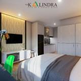 Apartemen The Kalindra Malang Terbukti yang Paling Luas, Buru Promonya
