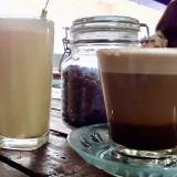 Coffee Times Bakal Hadirkan 50 Menu, Konsumen Bisa Pesan By Request