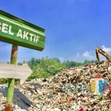 Akhiri Jabatan, Kapolres Batu Budi Hermanto Gagas Pembayaran Denda Tilang dan Pajak Motor Gunakan Sampah