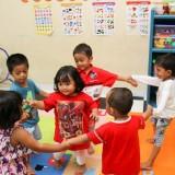 Tahun Depan, Kemendikbud Wajibkan Anak Masuk PAUD Dulu Satu Tahun sebelum SD