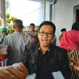 Hari Jadi Lansia ke 23, Berikut Harapan Besar Wali Kota Malang