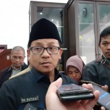 Sinyal Baru, Investor Lokal Lirik Rencana Pembangunan Kampung Arema