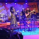 Di Peluncuran Jember Rock Community, Bupati Sebut sebagai Musik Bhinneka Tunggal Ika