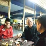Ketua DPRD Kota Malang Sebut Terminal Kopi Malang Gairahkan Pasar Terpadu Dinoyo