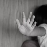 Takmir Cabul Betek Terancam 15 Tahun Penjara