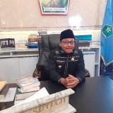 Wali Kota Sutiaji: Pelantikan Jabatan Kosong OPD Tinggal Tunggu Tanggal Mainnya