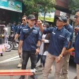 Awal September, Capaian Pajak Daerah Kota Malang Capai 64 Persen