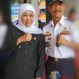 Gubernur Jatim Apresiasi Raihan Wahana Tata Nugraha Kabupaten Malang