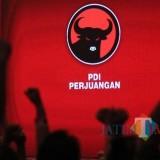 Tahu Kapasitas, Banyak Pendaftar Pilih Posisi Bacawawali di PDIP Surabaya