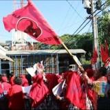 PDIP Jadi Magnet di Pilwali Surabaya, Ini Faktor Penyebabnya