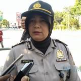 Jelang Pilkades Serentak, Polres Sumenep Waspadai Tiga Daerah Rawan Konflik