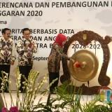 Prevalensi Stunting Jawa Timur Lebih Tinggi Dibanding Nasional