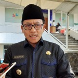 Rencana Pemanfaatan Lintas Rel Terpadu, Wali Kota Malang Pilih Investor Lokal