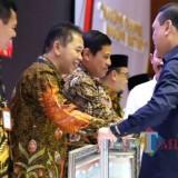 Target SAKIP Nilai A, Sekda Kabupaten Malang : Kita Optimis dengan Capaian Saat Ini