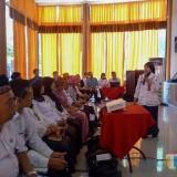 Alhamdulillah, Bosda Kota Malang Tahun 2020 Naik