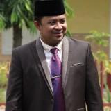 Teka-teki Jatah Kursi Pimpinan DPRD Milik PKS Akhirnya Terpecahkan