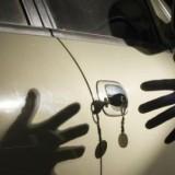 Agar Tidak Terulang Seperti Kasus Ini,  Pilih-Pilih Pinjamkan Mobil ke Teman