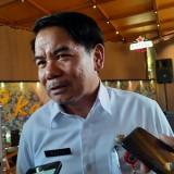 Miras Oplosan Renggut Nyawa Warga Kota Malang, Pemkot Bakal Batasi Perizinan Pengedaran Miras