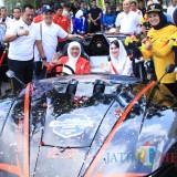 Mobil Lowo Ireng Reborn