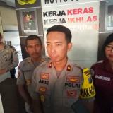 Pesta Miras Berujung Maut di Mojolangu, Polisi Periksa Tiga Orang  yang Diduga Penjual