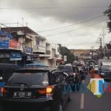 Segera Digarap, Pembukaan Jalan Baru Dirgantara Tembus Muharto Selesai Dikaji