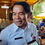 Setelah Toko Modern, Akankah Pedagang Pasar Rakyat di Kota Malang Dihadapkan Persaingan Bisnia Online?