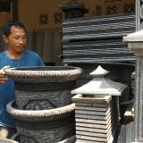 Terpengaruh Lesunya Bisnis Properti, Usaha Saniter Rumahan di Malang Stagnan