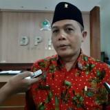 Gara-Gara Miras Oplosan yang Tewaskan 3 Warga, DPRD Kota Malang Soroti OPD Terkait