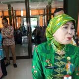 Terjunkan 26 Siswa dalam Kuis Kihajar, Kadindik Target Kota Malang Borong Juara