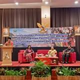 Lewat Implementasi Pemajuan Kebudayaan, Sutiaji Harapkan Ada Kontribusi Lebih dalam Budaya di Kota Malang