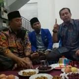 Menpora Ditetapkan Tersangka, IKA PMII Surabaya: KPK Harus Terapkan Asas Praduga Tak Bersalah