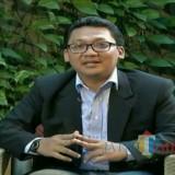 Pengamat Politik UIN Surabaya, Ahmad Khubbi Ali Rachman